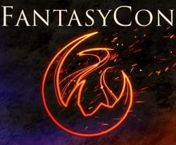 fantasycon_logo.jpg