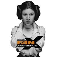 FanX 2015