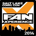 FanX: A Review, One Week Removed