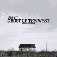 music_music1_ghostofthewest_131226.jpg