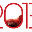 Favorite Wines Of 2013