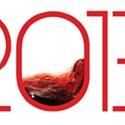 Favorite Wines Of 2013