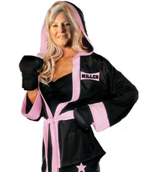 boxingmiller.jpg