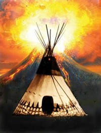 Feature | Scientology Nation: L. Ron Hubbard's otherworldly salvation plan erupts on Montana's Blackfeet Reservation