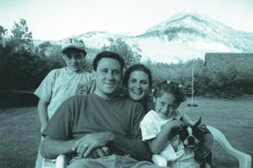 familycolor.jpg