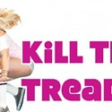 Feel Good Guide: Kill the Treadmill