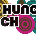 Feel Good Guide: The Hunch Bunch
