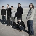 Fictionist, Sundance Party, Music Without Borders, Jackie Greene, Acoustic All-Stars & CWMA Kick-Off Party