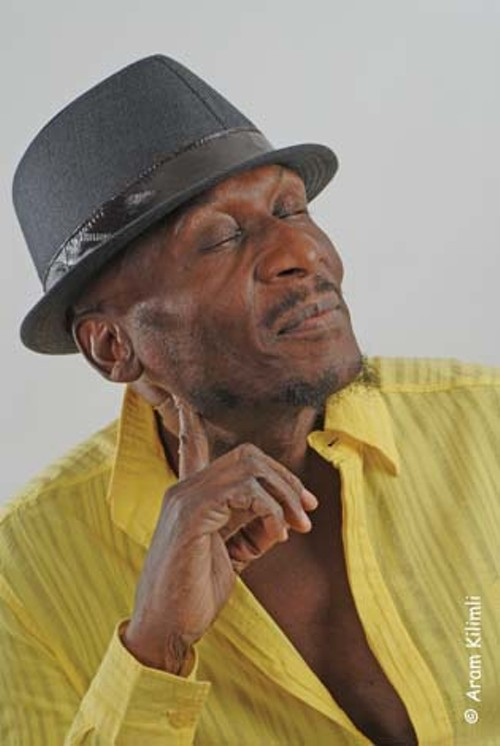 musiclive_jimmy_cliff1_150.jpg