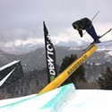 Tips from Dew Tour Athletes