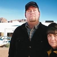 FLDS Church: $3.2 Million Allegation
