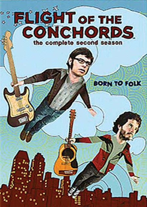 truetv.dvd.flightconchords.jpg