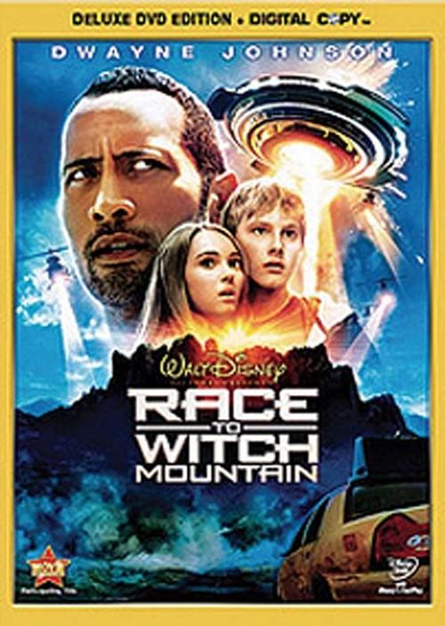 truetv.dvd.racewitchmo_1701.jpg