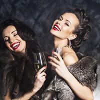 Food News: Ladies Night at Boulevard Bistro