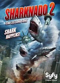sharknado-2-poster.jpg