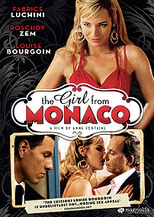 truetv.dvd.girlfrommonaco.jpg