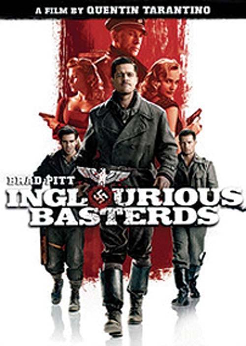 truetv.dvd.inglouriousba_d6.jpg