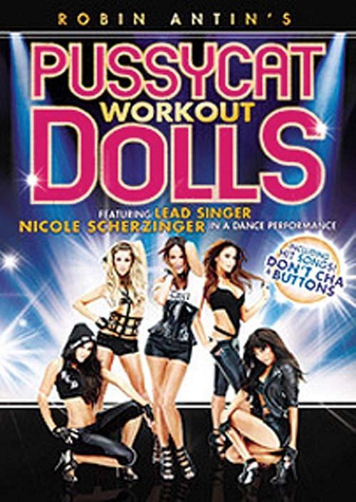 truetv.dvd.pussycatdolls_d4.jpg