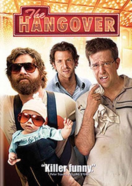 truetv.dvd.hangover.jpg