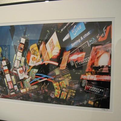 GalleryUAF: 5/20/11