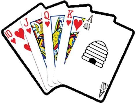 playingcards.jpg