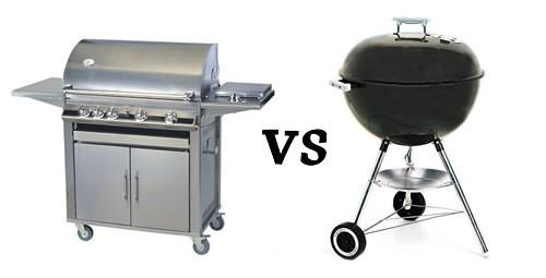 gas_vs_bbq_grill.jpg