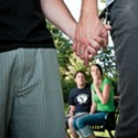 Gay Students vs. BYU Honor Code