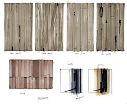 materials1.jpg