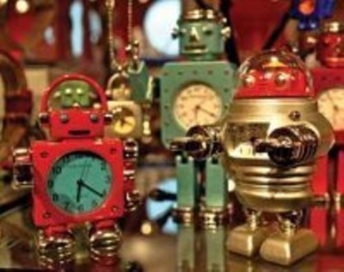 robots_1.jpg