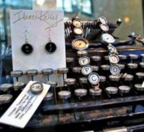typewriter_1.jpg