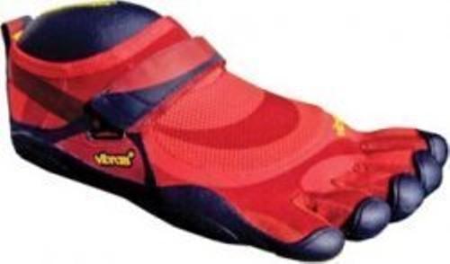 toeshoes_1.jpg