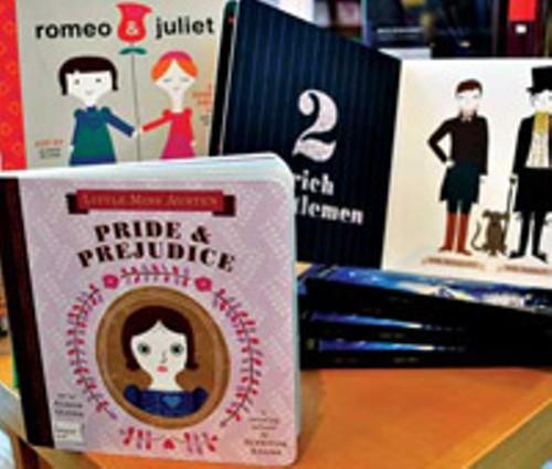 prideprejudiceboardbook_1.jpg