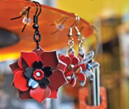 giftcardearrings2_1.jpg