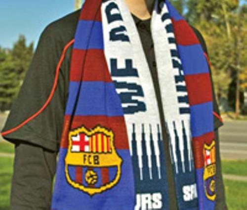 soccerscarves_1.jpg