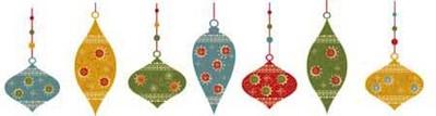 ornaments_presents_400.jpg