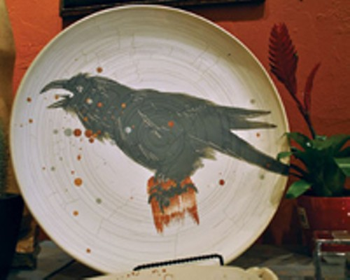 crow_1.jpg