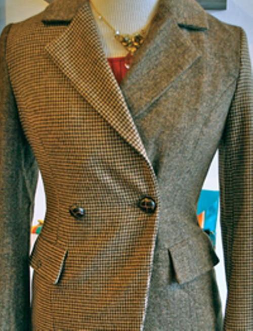 tweedcoat_1.jpg