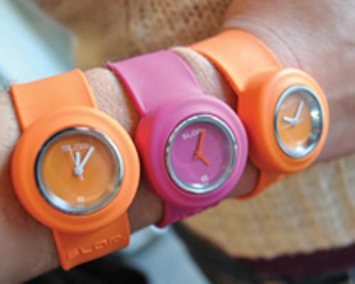 watches_1.jpg