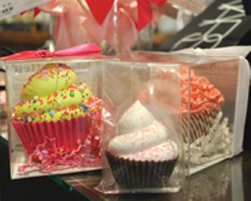 cupcakes_1.jpg