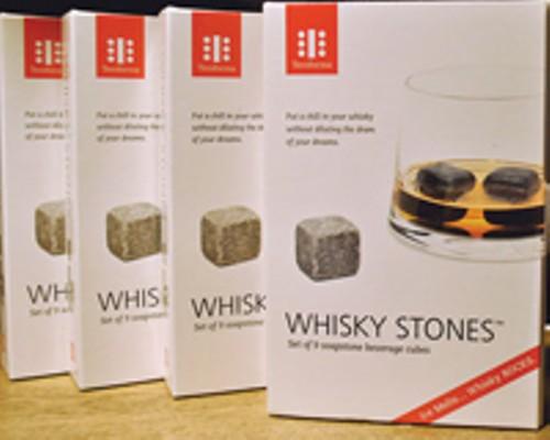 whiskey_1.jpg