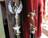 trophycorks_1.jpg