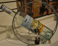winepuzzle.jpg