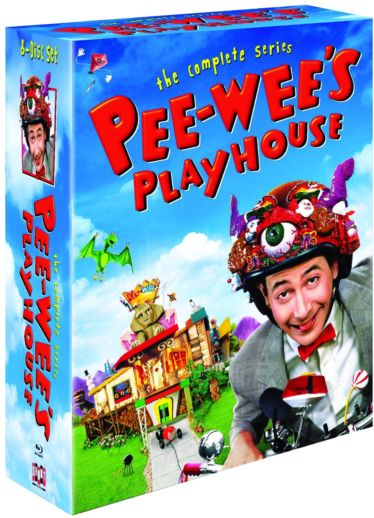 peeweeplayhouse.jpg