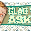 Glad You Asked: Miss City Weekly, Tosh and Koala Temple