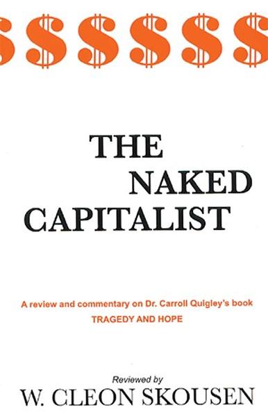 naked_capitalist.jpg