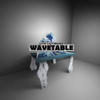 music_localcdreviews_wavetable_140313.jpg