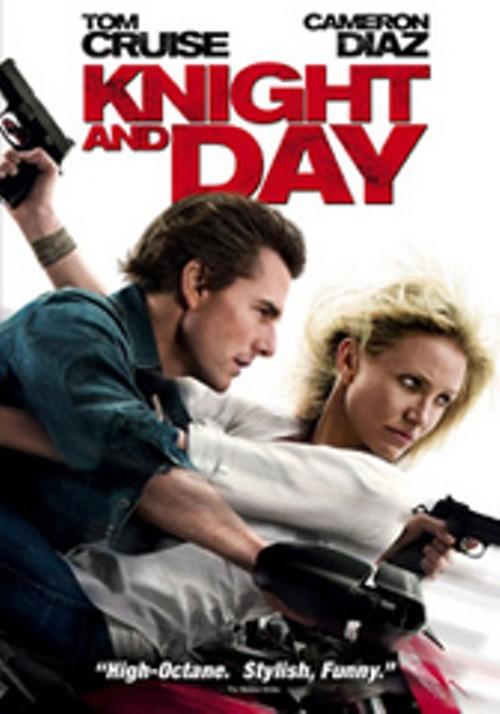 truetv.dvd.knightday.jpg