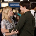 Going the Distance, Knight & Day, Parks & Recreation, Sorcerer's Apprentice, Special Relationship