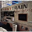 Gravy Train Poutinerie