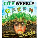 Green Guide 2010